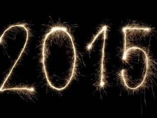 Rituais e simpatias para 2015