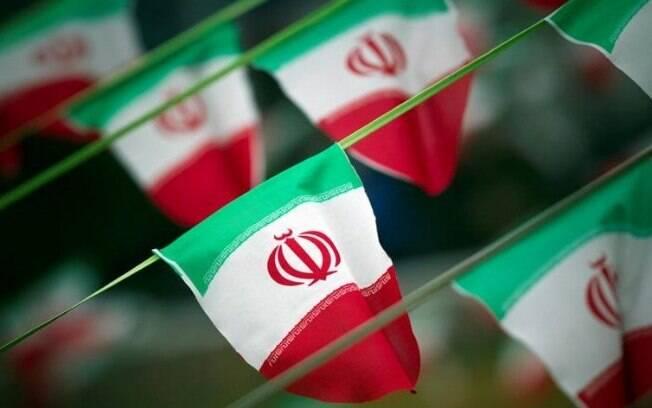 Jalal Hajizavar foi acusado pelo governo do Irã de atuar como espião para a CIA, a Agência Central de Inteligência dos EUA