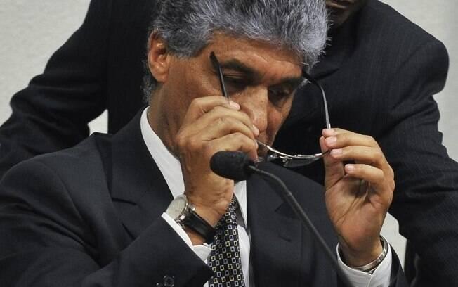 Ex-diretores da Dersa são denunciados por lavagem de dinheiro pelo MPF
