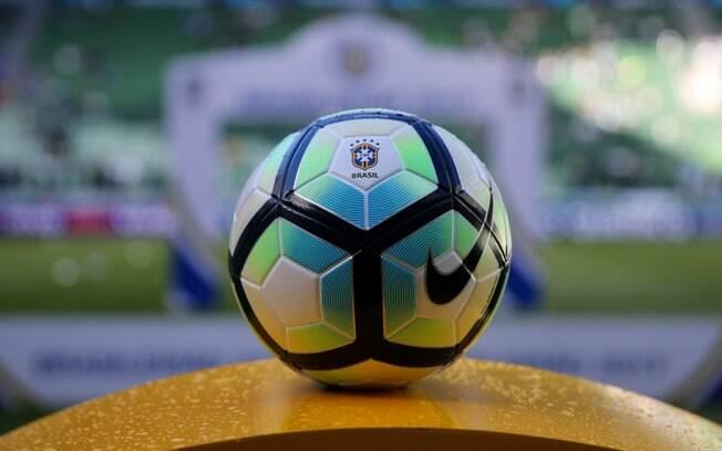 CBF divulga calendário do Campeonato Brasileiro em 2019 e da Copa do Brasil