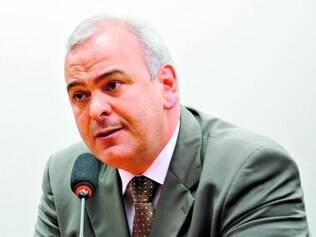 Pedido.Segundo Júlio Delgado, o pedido de criação de uma comissão mista externa será feito nesta semana