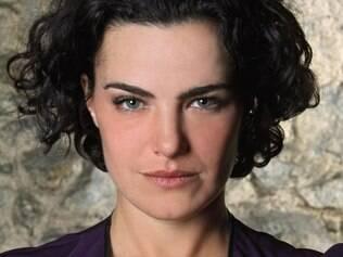 Morre pai da atriz Ana Paula Arósio