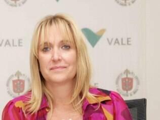 Carla Grasso será nomeada como subdiretora-geral do Fundo Monetário Internacional