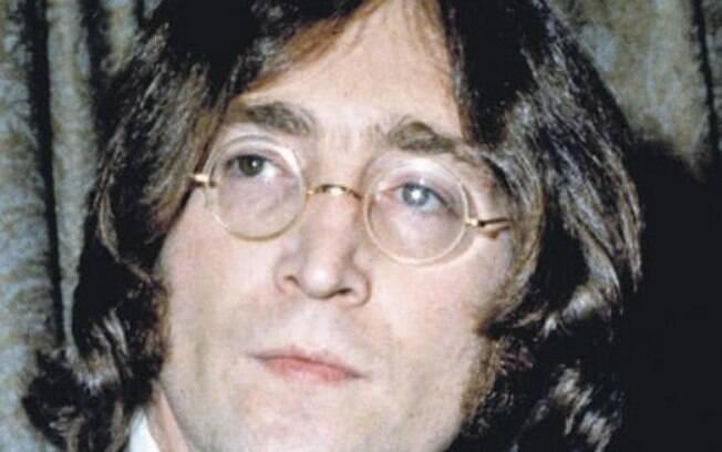 John Lennon é libriano