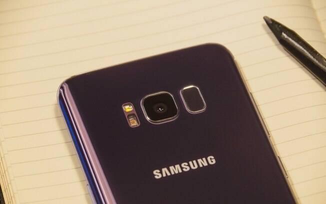 Atualmente, a empresa está investigando a falha no Samsung Messages e orienta os usuários a desativarem função do app