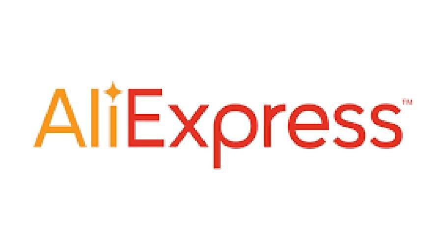 AliExpress traz descontos para o Brasil