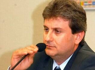 Contrato vai vigorar no período em que doleiro cumprir sentença cuja pena prevista ficará entre 3 e 5 anos em regime fechado