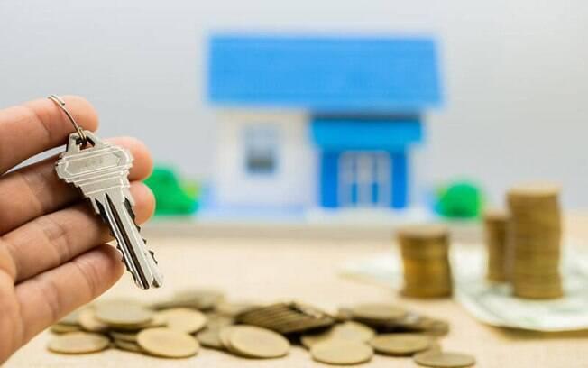 Banco do Brasil vende 1.317 imóveis com até 68% de desconto