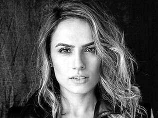 Patrícia Bonaldi