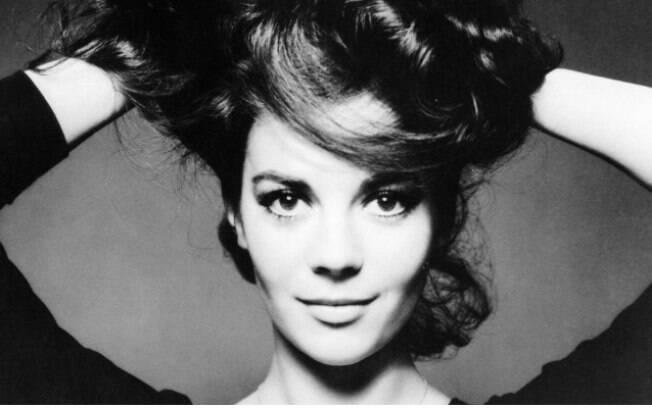 A morte de Natalie Wood ainda é um mistério