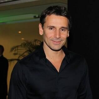Murilo Rosa investe em filial americana de restaurante brasileiro