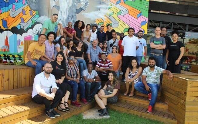 Fundo Periferia Empreendedora é criado pela Empreende Aí, Firgun, e Impact Hub