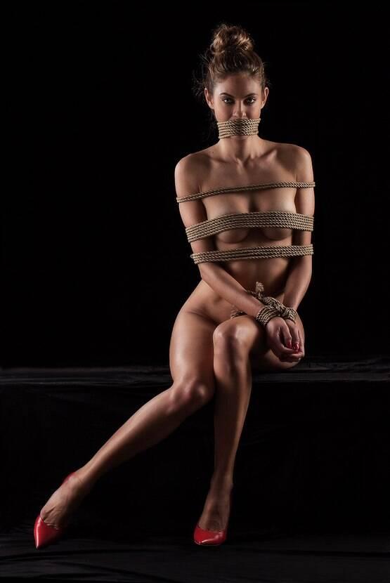 Fotos de Modelos - Lays Orsini 29 - por Beto Fernandes