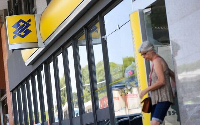 Decisão do Banco do Brasil vale para antigos e novos clientes