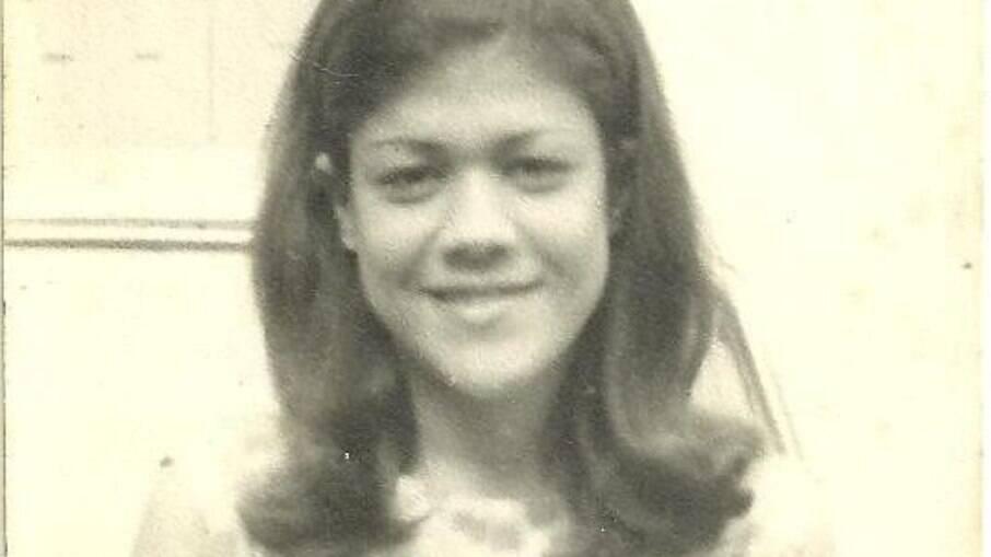 Dinalva foi uma das maiores guerrilheiras do Araguaia