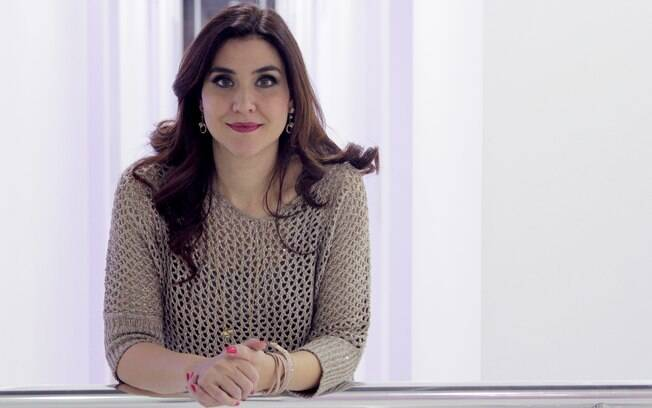 Marisa Peraro: fundadora da Pró-Corpo Estética Avançada