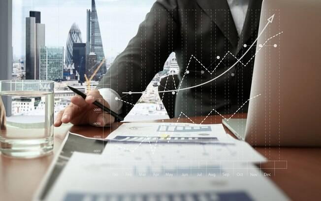 Profissões que estão em alta: gerente de crédito