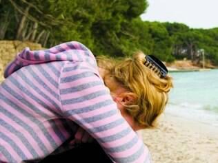 Comum. Diagnósticos atribuem os sintomas do infarto a crises de ansiedade