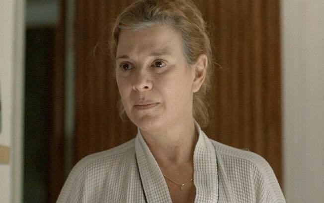 Regina reluta a encarar Ygor e Rayane como um problema seu, mas passa a se reconhecer nas crianças