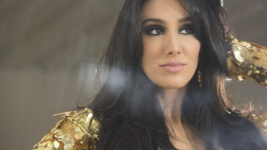 Marina Elali fala sobre emoção nas Olimpíadas de Tóquio e novo disco