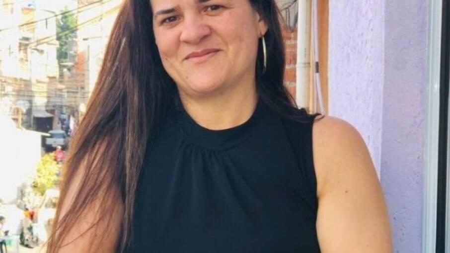 Maria Cecília Barbosa era natural de Paraíba e tinha 42 anos