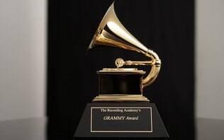 Revista cita 25 artistas que deveriam ganhar um Grammy