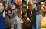 """""""La La Land"""" leva o Oscar? Os prós e os contras dos indicados a melhor filme"""