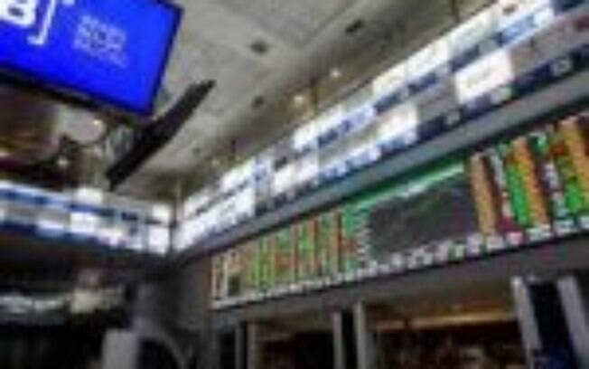 B3 lança protocolo eletrônico para listagem de ofertas de FIIS, diz jornal