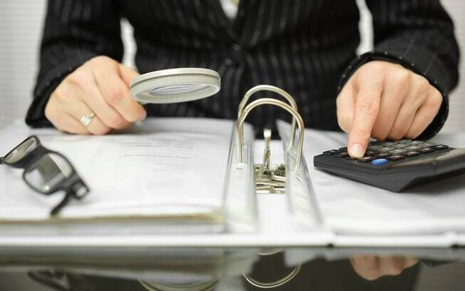 Dívidas elevadas levam empresários a praticarem crimes; especialista listou cinco atos ilícitos cometidos por megaempresários