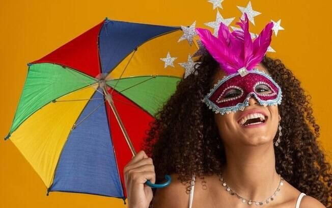 Dicas para curtir o Carnaval no conforto de sua casa