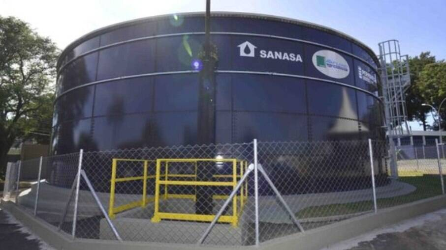 Sanasa quer aumentar número de conselheiros com salários de R$ 11 mil.