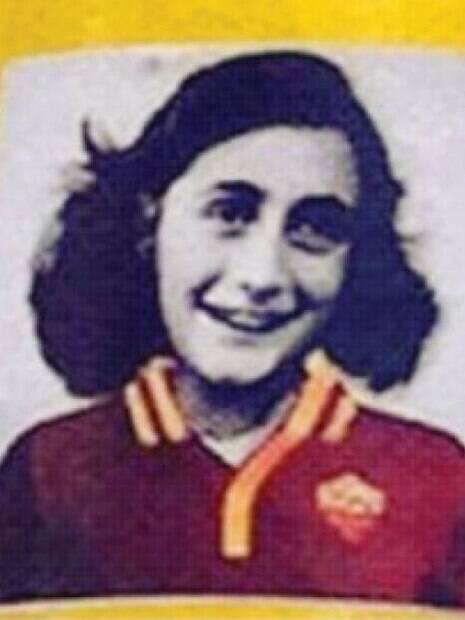 Delegação da Lazio fará visita a Auschwitz