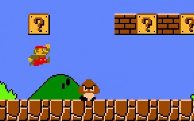 Inteligência Artificial aprendeu a fazer jogo apenas assistindo milhares de quadros e pixels de jogabilidade