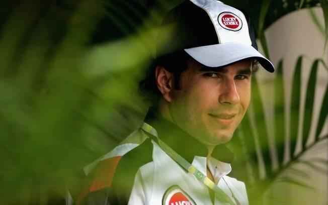 Enrique Bernoldi (2001-2002): com 34 anos correu em 29 provas na Arrows. Em 2012, participou de algumas corridas do Mundial de Endurance e do Italiano de GT3
