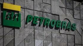 Operação da PF investiga desvios na Petrobras