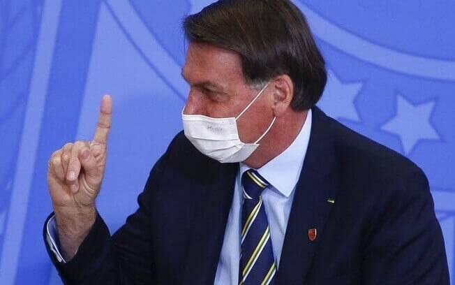 As ações do governo Bolsonaro têm impactado o cinema nacional
