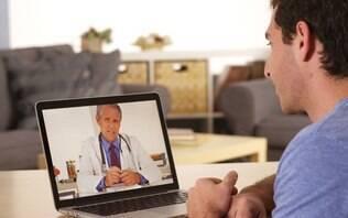 CFM revoga resolução que permitia telemedicina