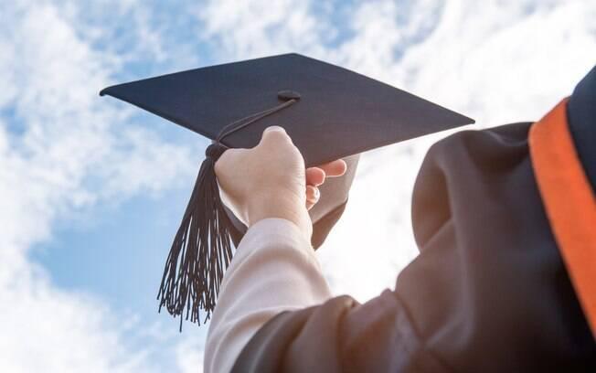 Enem é porta de entrada para o ensino superior também para quem quer mudar de carreira
