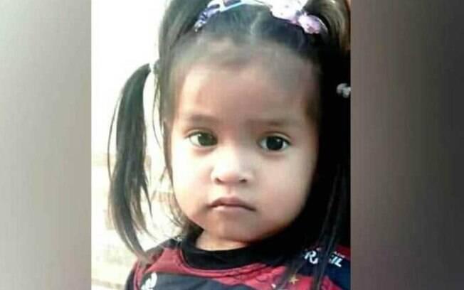 Tiro de espingarda caseira mata criança de 3 anos em Manaus