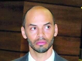 Para Marques,  o episódio foi decisivo para o resultado das urnas