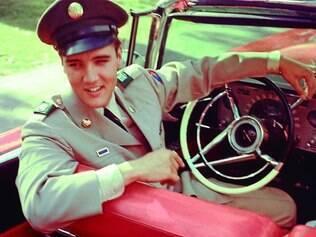 Vida. Ainda não está certo qual fase da vida de Elvis o filme vai focar, mas é certo que será musicalmente muito rico