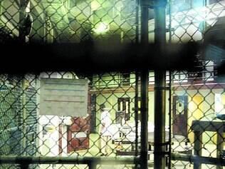Crueldade.  Dupla de psicólogos recebeu para criar métodos de tortura contra prisioneiros da CIA