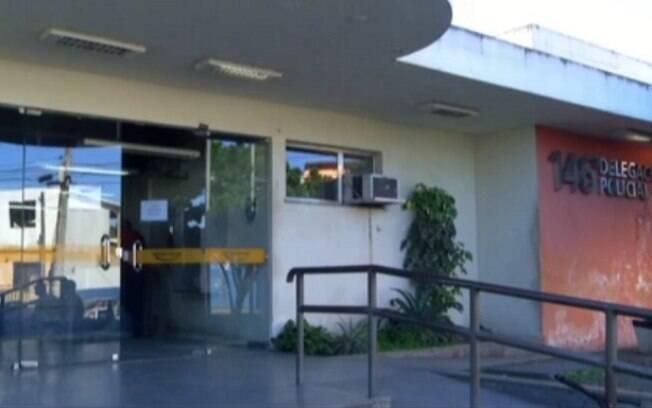 Nenhum suspeito foi preso e o caso é investigado na 146ª Delegacia de Polícia de Guarus