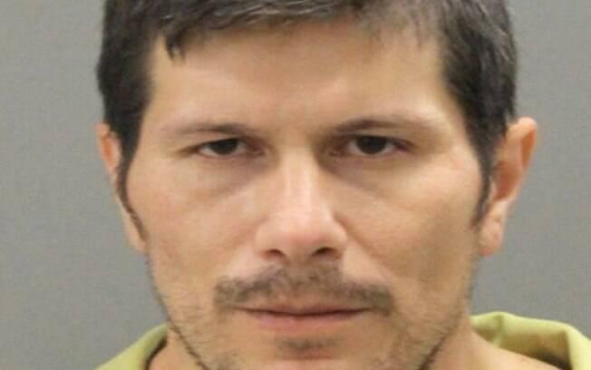 Duke Webb pode ser condenado à prisão perpétua sem liberdade condicional caso seja declarado culpado.