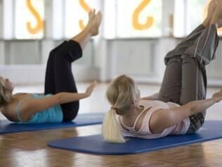 Falta de mão de obra especializada coloca em xeque benefícios do pilates