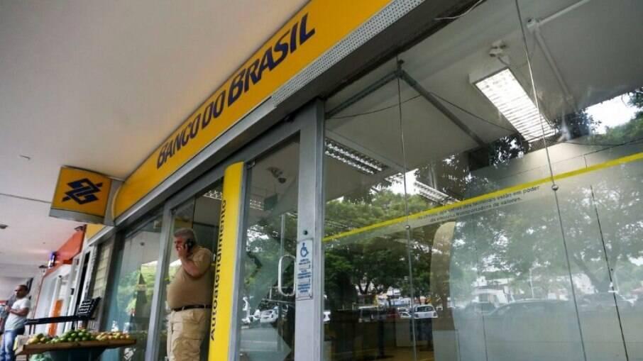 Após troca na Previ, Centrão mira vagas da diretoria do BB e conselhos de grandes empresas