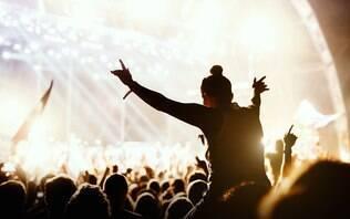 Turismo com música: veja 8 festivais de música na Califórnia para agitar seu ano