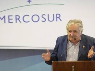País está suspenso do bloco desde o impeachment do então presidente, Fernando Lugo