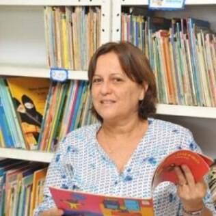 Walkyria Almeida diz: 'Acompanhamos as mudanças de comportamento da sociedade e sempre nos adaptamos'