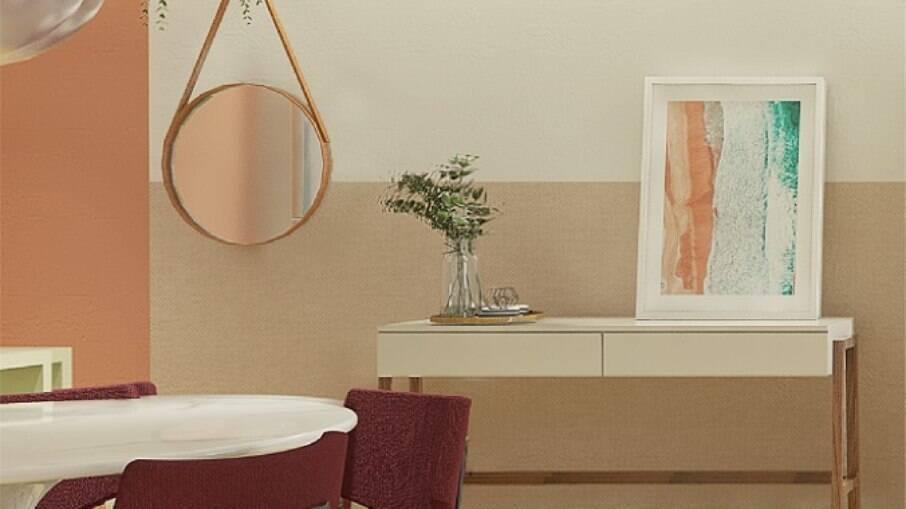 Reformar o seu apartamento não precisa ser estressante, confira algumas dicas para facilitar a sua vida